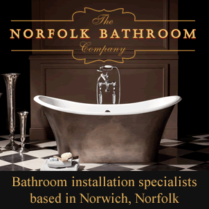 The Norfolk Bathroom Company