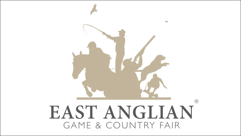 The 2019 East Anglian Game and Country Fair
